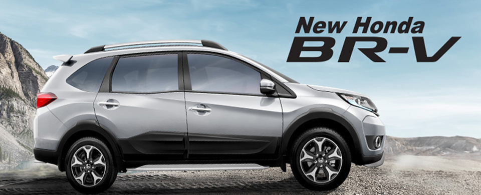 Honda Banyuwangi 2019
